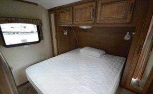 Viewfinder bedroom